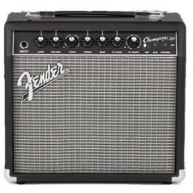 Fender フェンダー ギターアンプ CHAMPION 20 100V JP DS