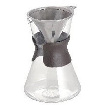 FKCJ801 アラジンコーヒーメーカー(ドリッパー付) 1000cc KG2183XL:_
