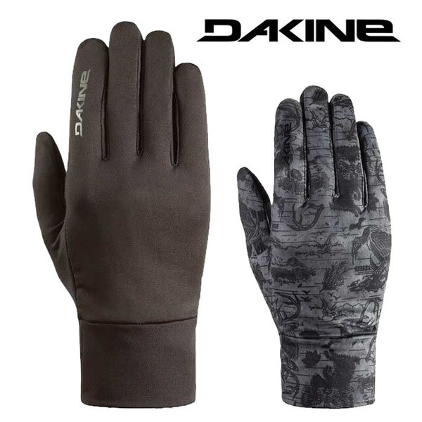 ダカイン クロスファイア グローブ DAKINE CROSSFIRE GLOVE 手袋