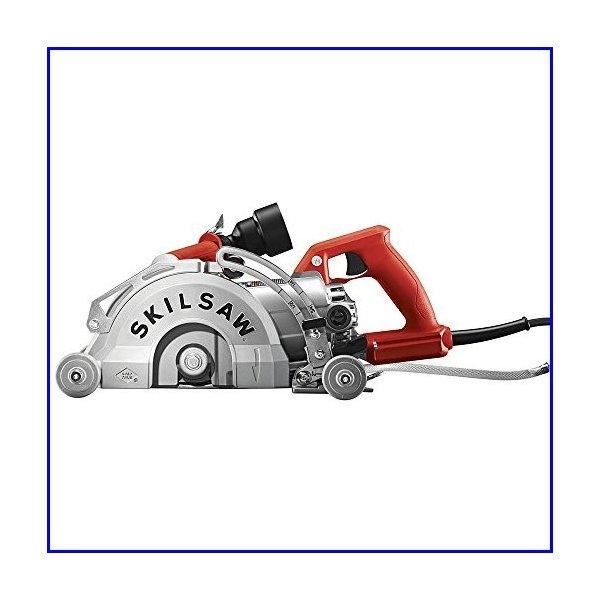 Ultra Shield Race Products 01223 Tearoff