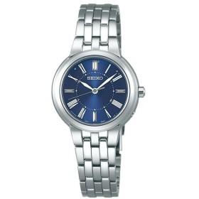 SEIKO SELECTION セイコーセレクション ソーラー ペア 国内正規品 腕時計 レディース  SSDY025
