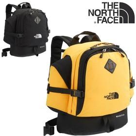 【5%還元】ノースフェイス リュック デイパック THE NORTH FACE NM71860 WASATCH ワサッチ バッグ