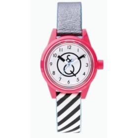 Q&Q Smile Solar mini キューアンドキュー スマイルソーラー ミニ 国内正規品 腕時計 RP01-002