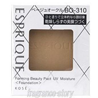 コーセー エスプリーク フォルミングビューティパクト UV (モイスチュア) BO-310