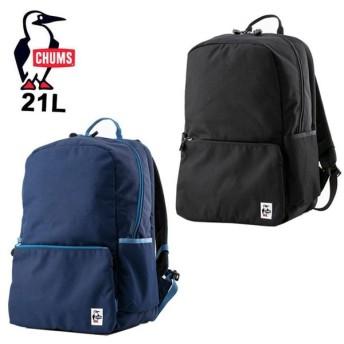 チャムス リュック デイパック リュックサック Chums CH60-2559 Eco Sacoche Day Pack エコサコッシュデイパック カバン 鞄 バックパック