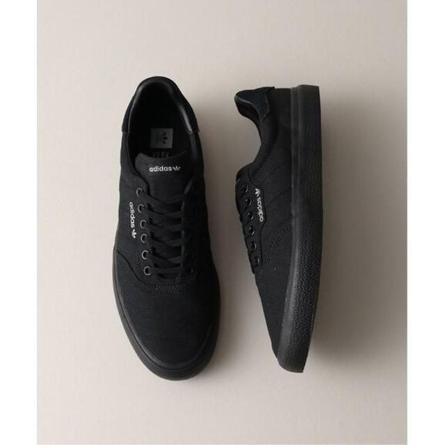 JOURNAL STANDARD adidas/アディダス 3MC ブラック 28