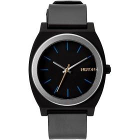 NIXON ニクソン Time Teller P タイム テラー 国内正規品 腕時計 A1191529