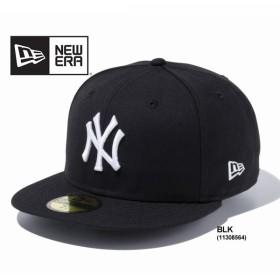 ニューエラ キャップ 帽子 NEWERA MLB 5950 11308564 9FIFTY MLB ニューヨーク・ヤンキース 0510
