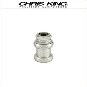 CHRIS KING/クリスキング 2Nut 1(STD) Sotto Voce Silver
