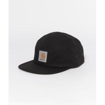 SENSE OF PLACE(センスオブプレイス) 帽子 キャップ carhartt BACKLEY CAP【送料無料】