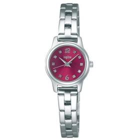 INGENU アンジェーヌ 母の日モデル 700個限定 国内正規品 腕時計 レディース  AHJK710