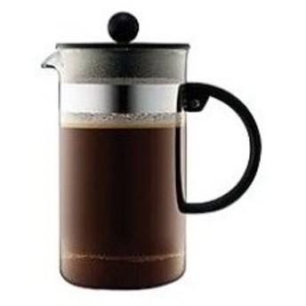 FBD0702 ボダム フレンチプレスコーヒーメーカー 1578-01Jビストロヌーボ :_