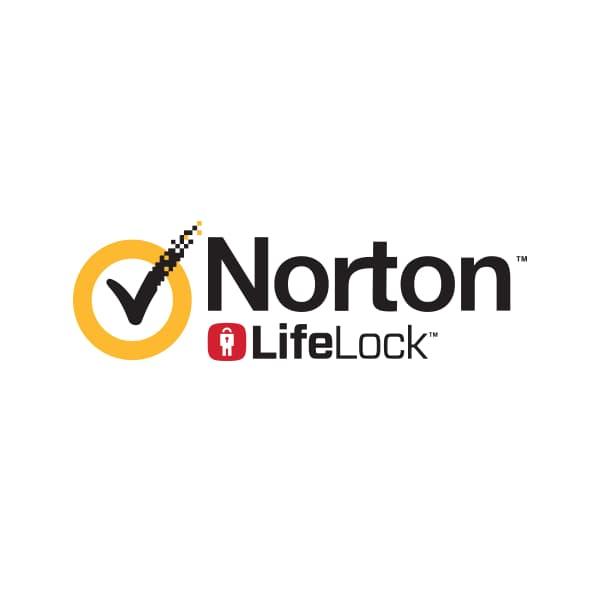 シマンテックストア|norton