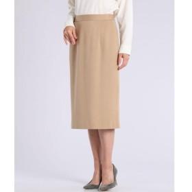 [マルイ] ストレッチタイトスカート/7ID concept.(7ID concept)