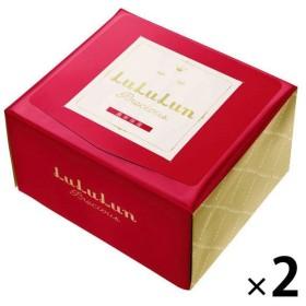 フェイスマスク lululun ルルルンプレシャスRS3 32枚入×2個 グライド・エンタープライズ