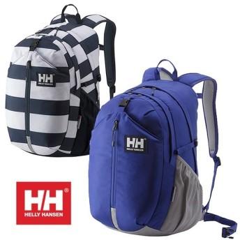ヘリーハンセン リュック カバン HELLY HANSEN HOY91701 SKARSTIND 30 バックパック バッグ 鞄 [0606]