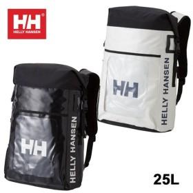 【5%還元】ヘリーハンセン リュック カバン バックパック Helly Hansen HY91726 MAP BAG バッグ リュックサック