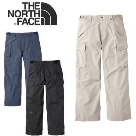 ノースフェイス スノー パンツ THE NORTH FACE NS61621 SLASHER CARGO PANT スノーボード スキー ウェア ウエア スキーパンツ northface [1003]