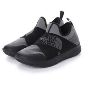 ザ ノース フェイス THE NORTH FACE 短靴 TRAVERSE LOW IV NF51945 ミフト mift