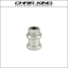 CHRIS KING/クリスキング 2NUT 1-1/4 SV Silver