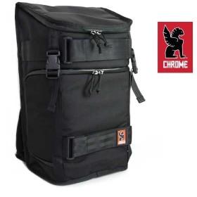 【5%還元】クローム CHROME NIKO PACK BG-153 004 23L ニコパック デイパック バッグ リュック