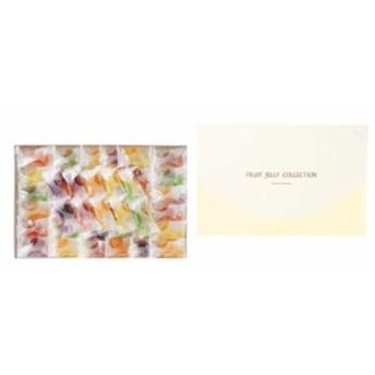 彩果の宝石 フルーツゼリーコレクション (92個入り)