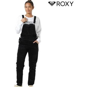 レディース サロペット ROXY ロキシー GRJNP03057 カジュアル ロンパン ロングパンツ オーバーオール GX3 I7 MM