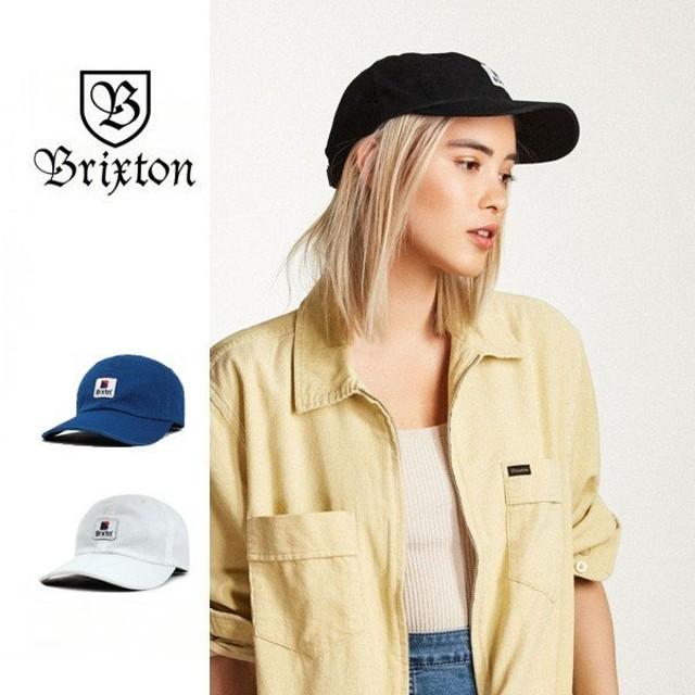 【5%還元】ブリクストン キャップ 帽子 メンズ レディース BRIXTON STOWELL MP CAP 0305