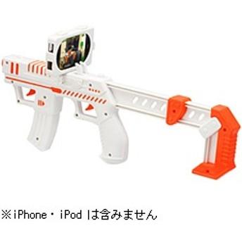 iPhone/iPod対応 アプリズムシリーズ 「アプブラスター」 APPBLASTER