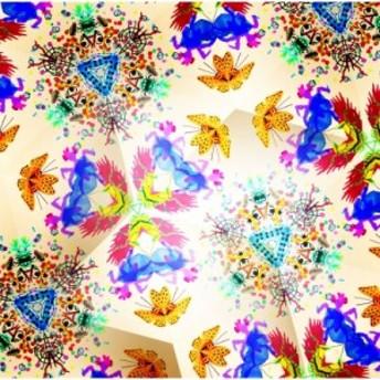 【CD Maxi】 FLOWER FLOWER / 宝物