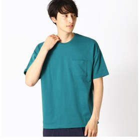 【COMME CA ISM:トップス】Tシャツ