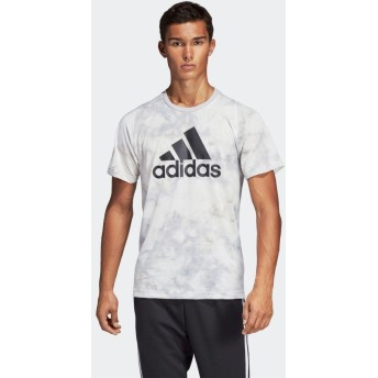 【公式】アディダス adidas M ID スプレーダイ Tシャツ メンズ DP3124 ウェア トップス