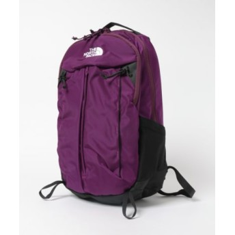 URBAN RESEARCH(アーバンリサーチ) バッグ バックパック・リュック THE NORTH FACE GEMINI【送料無料】