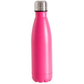 SHAREWIN 水筒 ステンレス 真空断熱 保温保冷 スポーツボトル コカコーラボトル (350ml) コーラシェイプ トラベルウォーターボトル