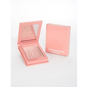 kyliecosmetics カイリージェンナー カイリーコスメ ハイライト KYLIGHTERS STRAWBERRY SHORTCAKE