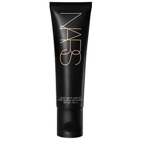 [NARS] マルティニークのNarベルベットのマット肌の色合い - Nars Velvet Matte Skin Tint in Martinique [並行輸入品]