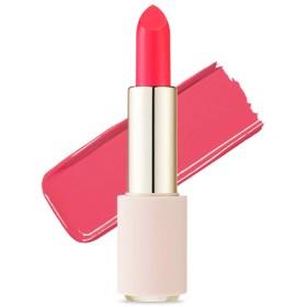 Etude House Better Lips Talk エチュードハウス ベター リップス - トーク (# PK007 Flamingo Land) [並行輸入品]