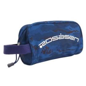 ロサーセン(ROSASEN) ラウンドポーチ 046-81802-098 (Men's、Lady's、Jr)