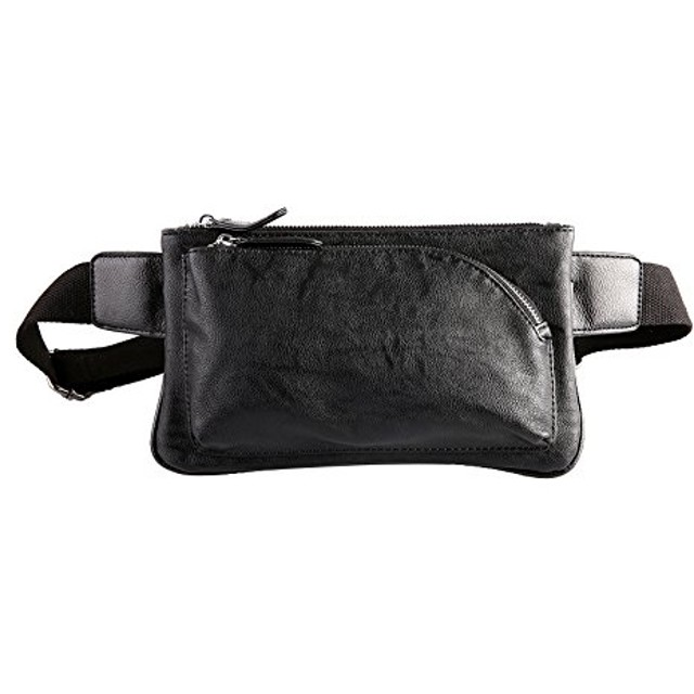HIMOE ワンショルダーバッグ メンズ 斜め掛けバッグ ショルダーバッグ 無地 軽量 ミニ アウトドア 通学 通勤