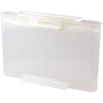 パール金属 日本製 まな板 つけおき 容器 まるごと 除菌 漂白 スキット H-5758