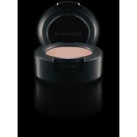 MAC Small Eye Shadow - Phloof - 1.5g/0.05oz by MAC