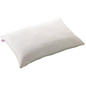 枕 洗濯できる やわらか ぷにゅっとまくら HST-P303 【ハルカスタイル】
