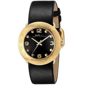 MARC BY MARC JACOBS マークバイマークジェイコブス エイミー MBM1154 レディース 腕時計 [並行輸入品]