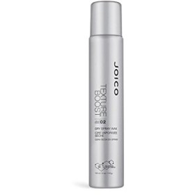 Joico Texture Boost (125ml) - ジョイコテクスチャブースト(125ミリリットル) [並行輸入品]