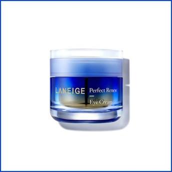 【ラネージュ】【LANEIGE】【韓国コスメ】【アイクリーム 】 パーフェクト リニュー アイ クリーム 20ml Perfect Renew Eye Cream [並行輸入品]