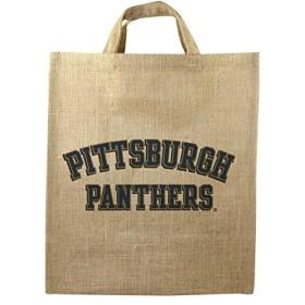 Pittsburgh市場トートバッグ