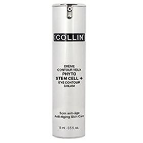 G.M. Collin Phyto Stem Cell - Eye Contour Cream (並行輸入品)