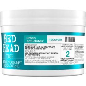 ティジー Bed Head Urban Anti+dotes Recovery Treatment Mask 200g/7.05oz [海外直送品]