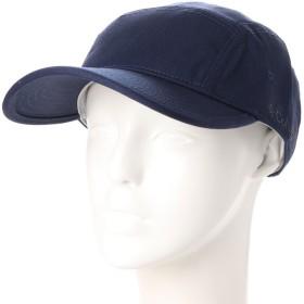 コロンビア Columbia トレッキング 帽子 ジョンリムキャップ PU5220
