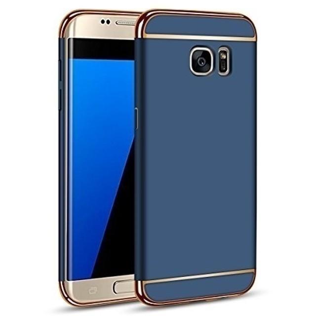 s7 edge ケース Galaxy S7 edge ケース (SC-02H・SCV33) Galaxy S7 edge カバー